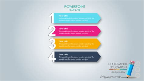 templates for presentation download powerpoint smartart templates free download image