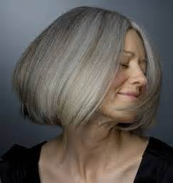 lowlights for gray hair beautiful gray gray silver brown hair color i want