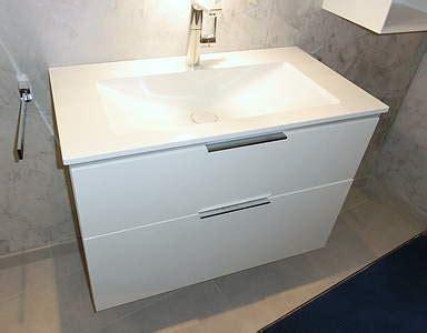 Badezimmer Unterschrank Günstig by Badezimmer Badezimmer Unterschrank Wei 223 Hochglanz