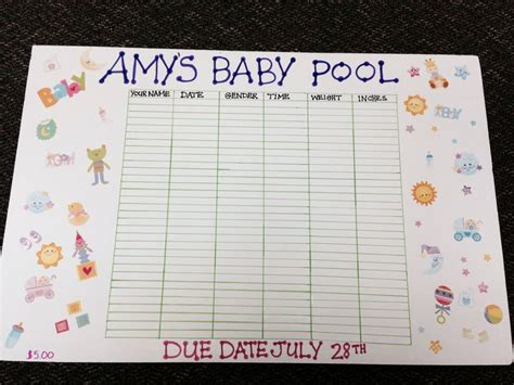 baby pool template 10 images about baby pool ideas on baby pool