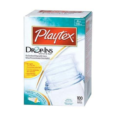 playtex drop ins playtex drop ins liners nursing aids