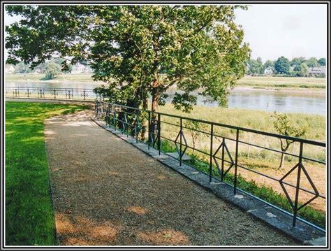Garten Und Landschaftsbau Dresden by Garten Und Landschaftsbau Dresden Stellenangebote