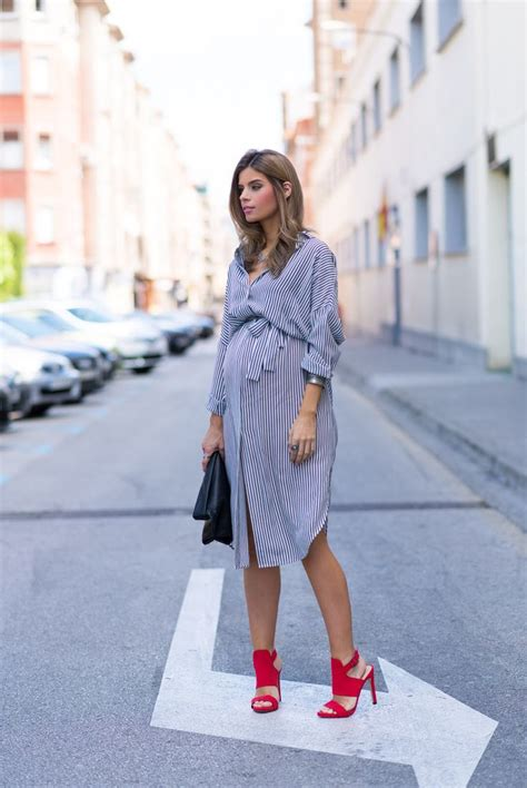 Pregnancy Look 318 best pregnancy fashion inspiration images on