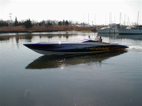 hustler boats research 2015 hustler powerboats 44 hpx on iboats