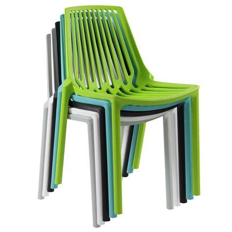 chaise plastique pas cher mobeventpro