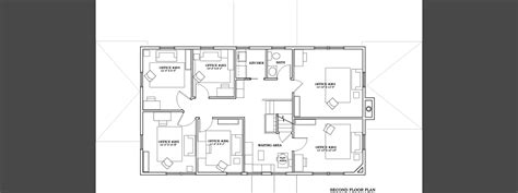 nextgear floor plan whats a floor plan nextgear floor plan custom home plans