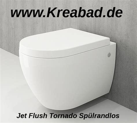 wc mit wasserstrahl preis aqua taharet bidet dusch wc intim wasch stand wc oder
