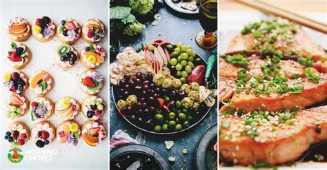 new year food traditions and symbolism 25 new year recipe ideas to bring you luck in 2018