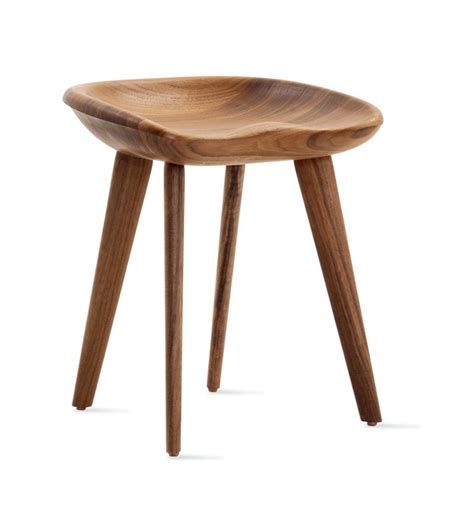 wooden bar stool plans wooden bar stools without backs woodworking projects plans