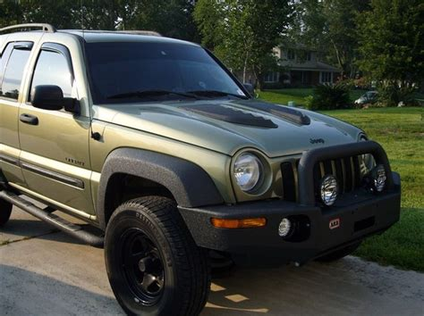 luxury jeep the 25 best 2007 jeep liberty ideas on pinterest jeep