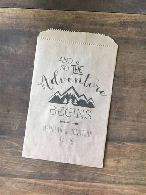 25  best ideas about Wedding favor bags on Pinterest