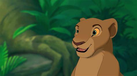 lion king nala bedroom eyes nala personnage dans 171 le roi lion 187 disney planet