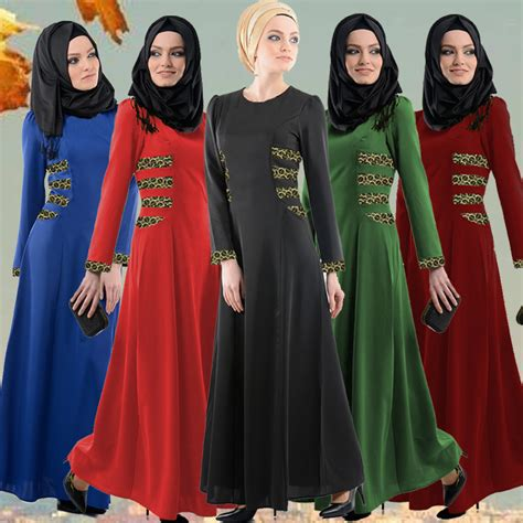 Abaya Turkey 43 popular abaya turkey buy cheap abaya turkey lots from china abaya turkey suppliers on aliexpress