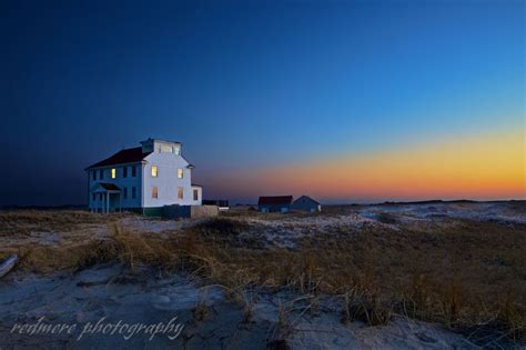 talbots cape cod 30 best cape cod images on