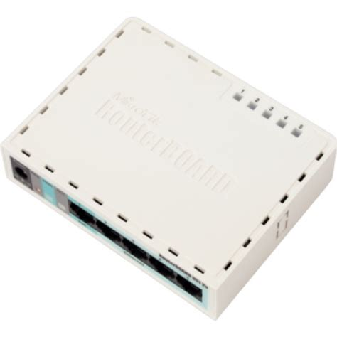 Routerboard Mikrotik Rb951 Series rb951 2n routerboard mikrotik lisconet