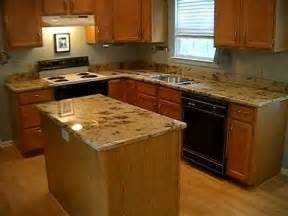 Countertop Distributors by Granite Colors For Your Kitchen Countertops
