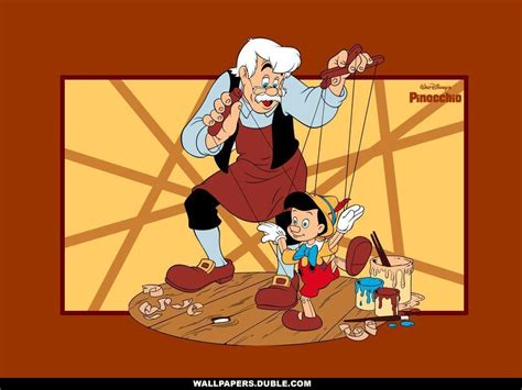 Poster Pop Gepetto 20x30cm pinocchio images pinocchio hd wallpaper and background