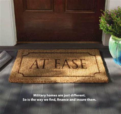 usaa home circle home buying made easier