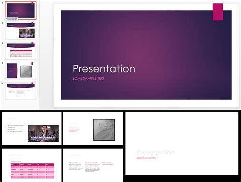 presentation templates for ubuntu java apache poi pptx background shapes missing stack