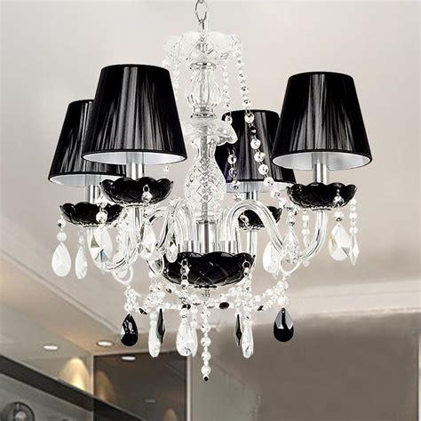 mini crystal chandelier for bedroom mini crystal chandelier for bedroom light fixtures
