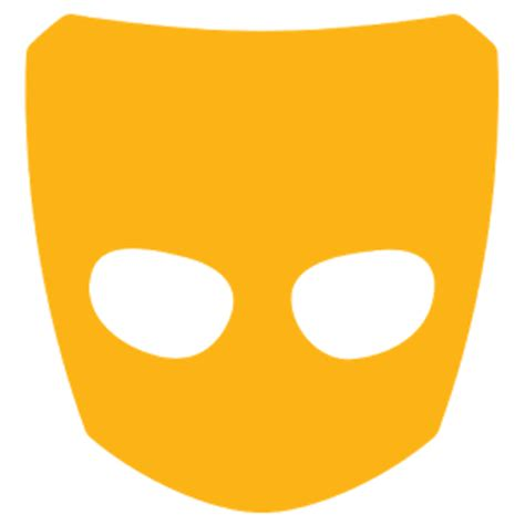 grindr apk grindr chat meet date 1 0 0 apk social gameapks