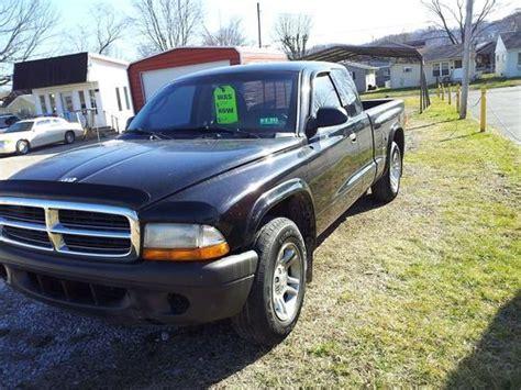 buy car manuals 2004 dodge dakota club parking system find used 2004 dodge dakota club cab sxt in charleston west virginia united states for us