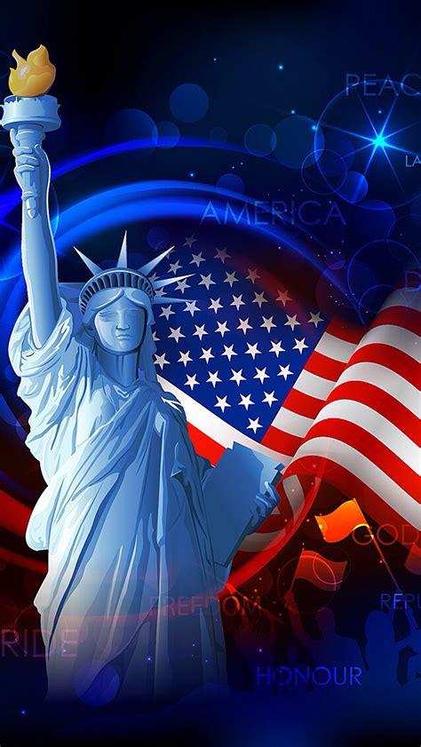 american flag wallpaper iphone 6s phone wallpapers patriotic iphone wallpaper background iphone wallpaper
