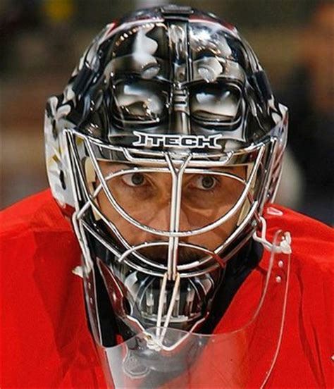 design goalie helmet the 50 best goalie mask designs in nhl history