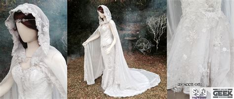 Cheap Decoration For Home popular wedding dress fantasy with image 20 of 20