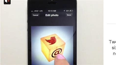 imagenes whatsapp vista previa falsa la app de twitter mejora opci 243 n de adjuntar fotos y vista