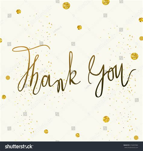 thank you card template free vector thank you card templates images professional report