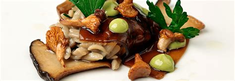 The Duck King Sauce Xo Sauce 180 G orzo with soy sauce jelly king oyster mushrooms