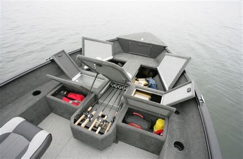 used lund boats europe lund boats europe the ultimate fishing boat for every angler