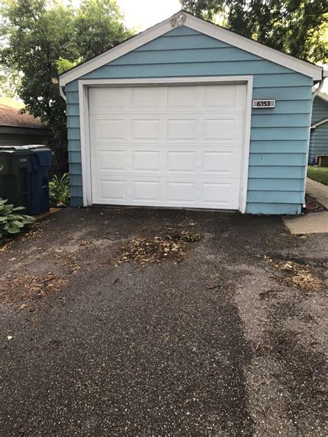 garage door installation mn garage door installation mn eagan garage door repair all