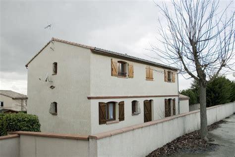 Prix Surelevation Maison 2644 sur 233 l 233 vation de maison ventana