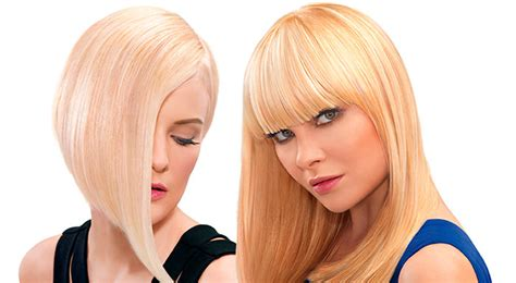 what is a high lift hair color what is a high lift hair color newhairstylesformen2014 com