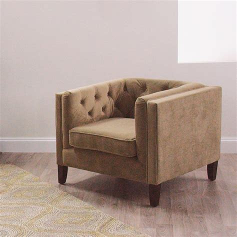 fog kendall sofa fog gray kendall chair world market thesofa