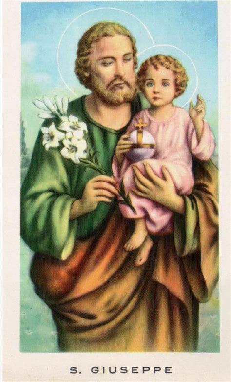 fiore di nardo i nostri avi leggi argomento lo stemma di papa francesco