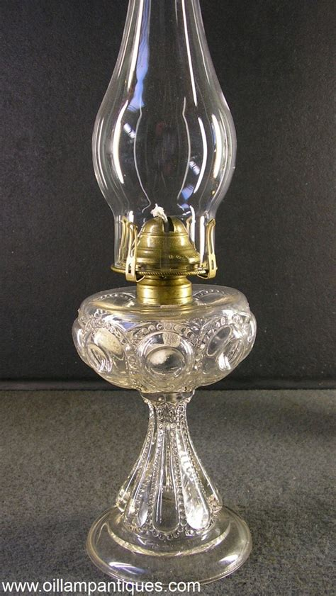 early american exterior lighting 91 best images about oil ls on pinterest