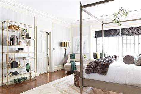 Must Haves For Your Bedroom 5 Bedroom Must Haves The Chriselle Factor