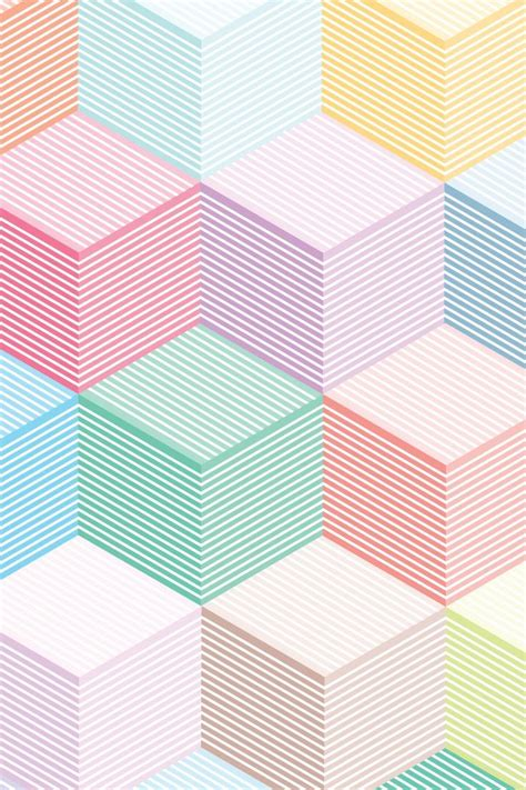 design pattern php là gì 808 best images about patterns patterns on pinterest