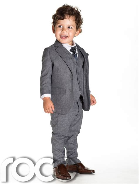 light grey toddler suit baby boys grey slim fit suits boys grey suit boys page