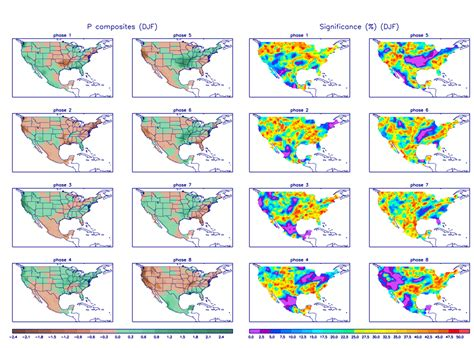 weather pattern words synoptic discussion january 2014 state of the climate