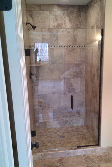 bronze shower doors bronze shower doors catalog id 018 dreamline