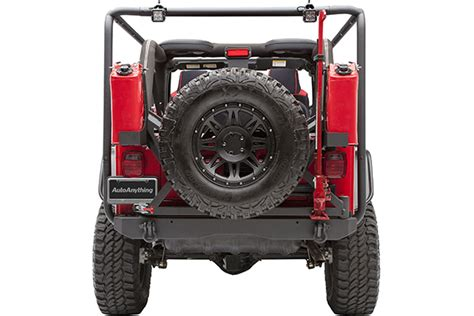 jeep rear rack systems armor cargo rack system free shipping