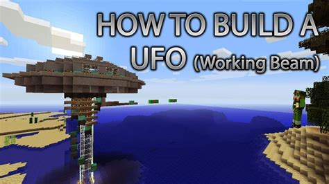 how to build a working boat in minecraft no mods boat plans screet build a working boat in minecraft
