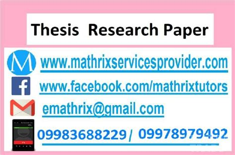 dissertation experts writing strama dissertation experts research methods and