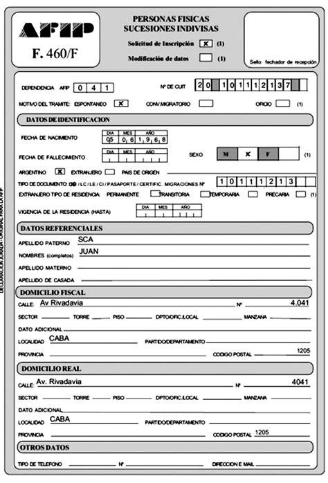 formulario empleada domstica 2016 sueldo 2016 de empleada domestica blackhairstylecuts com