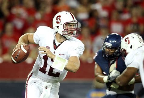 St Louis Sweepstakes - andrew luck sweepstakes miami and indianapolis are neck and neck with st louis