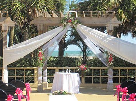Wedding Venues Myrtle by 8 Best Myrtle Weddings Images On